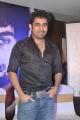 Vijay Antony at Nakili Audio Release Stills