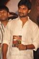 Actor Nani at Nakili Audio Release Stills