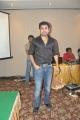 Vijay Antony at Nakili Movie Audio Release Stills