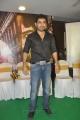 Vijay Antony at Nakili Movie Audio Release Function Photos