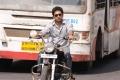 Vijay Antony in Nakili Movie Photos