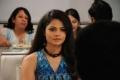 Actress Anuya Bhagvath in Nakili Movie Photos