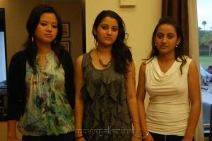 Nakili Movie Photos