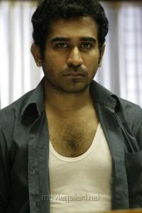 Vijay Antony in Nakili Telugu Movie Stills