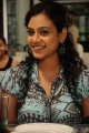 Rupa Manjari in Nakili Telugu Movie Stills