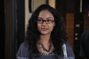 Actress Rupa Manjari in Nakili Telugu Movie Stills