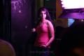 Actress Anuya Bhagvath in Nakili Telugu Movie Stills