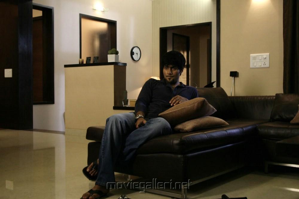 Actor Siddharth Venugopal Marriage Photos Actor Siddharth Venugopal in