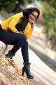 Actress Nakshatra New Photoshoot Stills