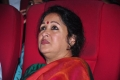 Tamil Actress Sumithra Photos Stills