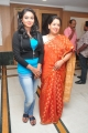 Actress Sumithra Daughter Nakshatra Stills
