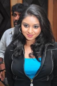 Nakshatra Tamil Actress Gallery