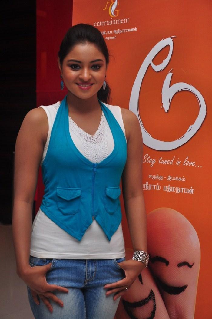 sumithra jagannath