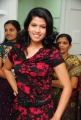 Nakshatra Telugu Actress Stills