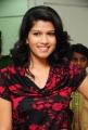 Nakshatra Telugu Heroine Pics