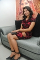 Nakshatra Photo Shoot Stills