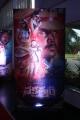 Nakshatram Movie Audio Launch Stills