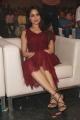 Actress Pragya Jaiswal @ Nakshatram Movie Audio Launch Stills