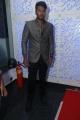 Actor Sundeep Kishan @ Nakshatram Movie Audio Launch Stills