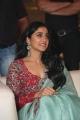 Actress Regina Cassandra @ Nakshatram Movie Audio Launch Stills