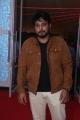 Actor Tanish @ Nakshatram Movie Audio Launch Stills