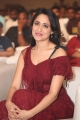 Actress Pragya Jaiswal @ Nakshatram Audio Release Photos