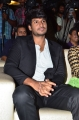 Sundeep Kishan @ Nakshatram Movie Teaser Launch Stills