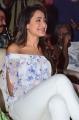 Pragya Jaiswal @ Nakshatram Movie Teaser Launch Stills