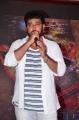 Actor Tanish @ Nakshatram Movie Teaser Launch Stills