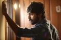 Actor GV Prakash Kumar in Naku Inko Perundi Movie Stills