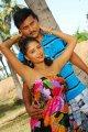 Nalamdhana Movie Hot Stills