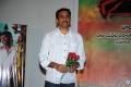 Naluguru Snehithula Katha Audio Release Stills