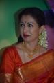 Actress Gautami @ Namadhu Movie Press Meet Stills