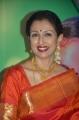 Actress Gouthami @ Namadhu Movie Press Meet Stills
