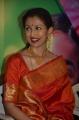 Actress Gauthami @ Namadhu Movie Press Meet Stills