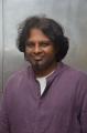 Namadhu Movie Press Meet Stills