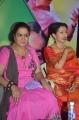 Actress Urvashi, Gauthami @ Namadhu Movie Press Meet Stills
