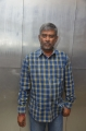 Director Chandra Shekar Yeleti @ Namadhu Movie Press Meet Stills