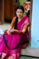 Actress Gauthami in Namadhu Tamil Movie Photos