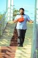 Actor Mohanlal in Namadhu Tamil Movie Photos