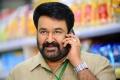 Actor Mohanlal in Namadhu Tamil Movie Stills