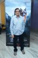 Director KC Bokadia @ Namaste Nestama Movie Trailer Launch Stills