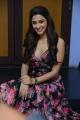 Actress Eshanya Maheshwari @ Namaste Nestama Movie Trailer Launch Stills