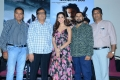 Namaste Nestama Movie Trailer Launch Stills