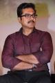Sarathkumar @ Nambiar Movie Audio Launch Stills