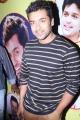 Actor Suriya @ Nambiar Movie Audio Launch Stills