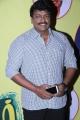R.Parthiban @ Nambiar Movie Audio Launch Stills