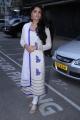 Actress Sunaina @ Nambiar Movie Audio Launch Stills