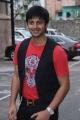 Srikanth @ Nambiar Movie Audio Launch Stills