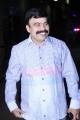 Powerstar Srinivasan @ Nambiar Movie Audio Launch Stills
